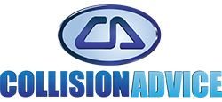 Collision Advice logo