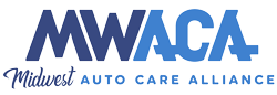 Midwest Auto Care Alliance