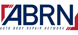 Auto Body Repair Network